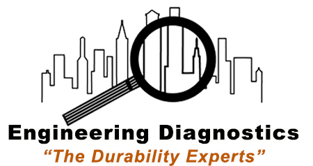 Durability Lab (Austin, Texas) – Building Diagnostics